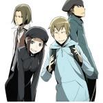 Durarara-×2-anime-imagenes-03