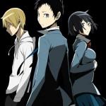 Durarara-×2-anime-imagenes-04