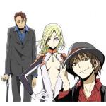 Durarara-×2-anime-imagenes-05