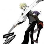 Durarara-×2-anime-imagenes-06