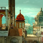 Assassin's Creed® Chronicles: India_20160113225823