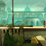 Assassin's Creed® Chronicles: India_20160113232159
