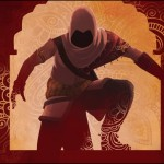 Assassin's Creed® Chronicles: India_20160113233342