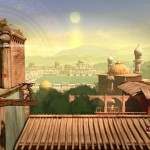 Assassin's Creed® Chronicles: India_20160114001528
