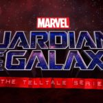 Marvel's Guardians of the Galaxy: The Telltale Series_20170419195139