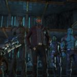 Marvel's Guardians of the Galaxy: The Telltale Series_20170419200848