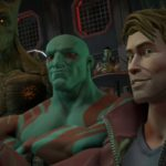 Marvel's Guardians of the Galaxy: The Telltale Series_20170419202012