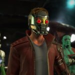 Marvel's Guardians of the Galaxy: The Telltale Series_20170420164639
