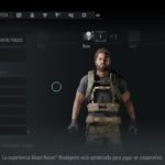 Tom Clancy's Ghost Recon® Breakpoint_20191003152740