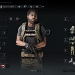 Tom Clancy's Ghost Recon® Breakpoint_20191003152748