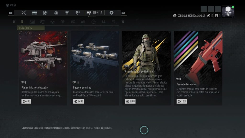 Tom Clancy's Ghost Recon® Breakpoint_20191003152821
