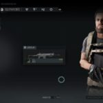 Tom Clancy's Ghost Recon® Breakpoint_20191003153056