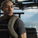 Tom Clancy's Ghost Recon® Breakpoint_20191006173917