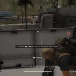 Tom Clancy's Ghost Recon® Breakpoint_20191006183655