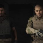 Tom Clancy's Ghost Recon® Breakpoint_20191006185341