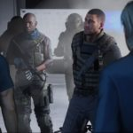 Tom Clancy's Ghost Recon® Breakpoint_20191006191648