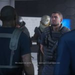Tom Clancy's Ghost Recon® Breakpoint_20191006191655