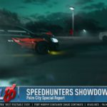 Need for Speed™ Heat_20191109164113