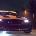 Need for Speed™ Heat_20191109164203