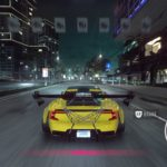 Need for Speed™ Heat_20191109164256
