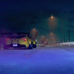 Need for Speed™ Heat_20191109164453