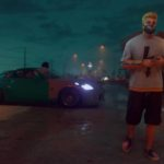 Need for Speed™ Heat_20191109164717
