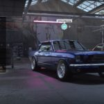 Need for Speed™ Heat_20191109165042