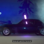 Need for Speed™ Heat_20191109170422