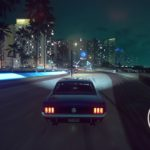 Need for Speed™ Heat_20191109170505