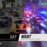 Need for Speed™ Heat_20191109171637