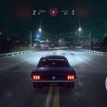 Need for Speed™ Heat_20191109171821